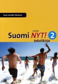 Suomi nyt 2
