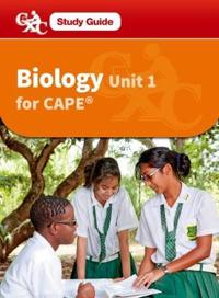 Biology for Cape Unit 2