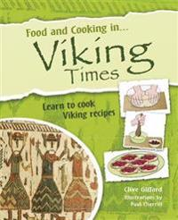 Viking Times