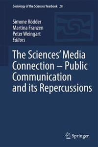 The Sciences' Media Connection