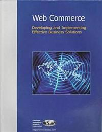 Web Commerce