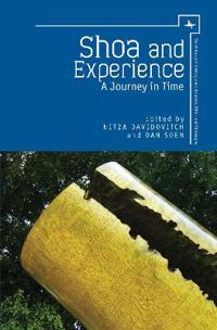 Shoa and Experience