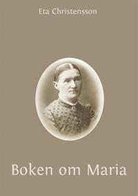 Boken om Maria