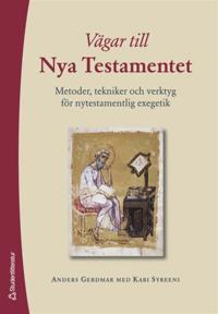 Vägar till Nya testamentet