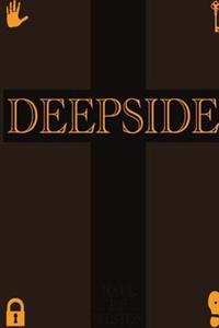 Deepside