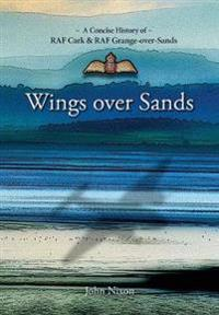 Wings Over Sands