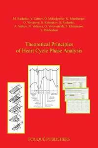 Theoretical Principles of Heart Cycle Phase Analysis