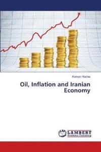 Oil, Inflation and Iranian Economy