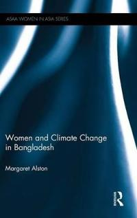 Women and Climate Change in Bangladesh