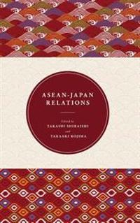 ASEAN-Japan Relations