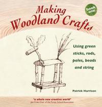 Making Woodland Crafts