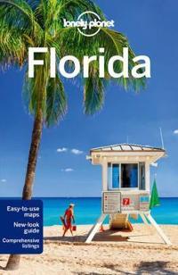 Florida LP