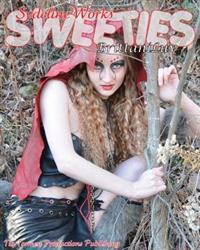 Brittaniluv: Sydelineworks Sweeties
