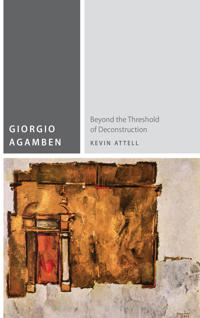 Giorgio Agamben