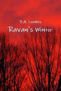 Ravan's Winter