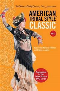 American Tribal Style(r) Classic