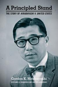 A Principled Stand