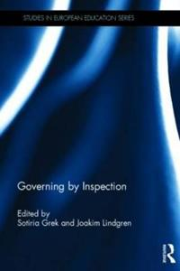 Governing by Inspection