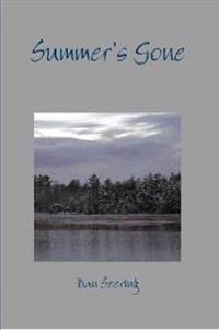 Summer's Gone - Lyrics and Poems of a Lifetime