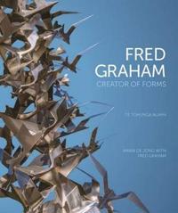 Fred Graham