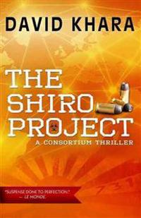 The Shiro Project