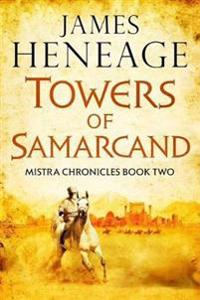 The Towers of Samarcand
