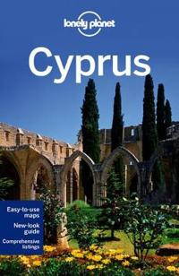 Cyprus LP