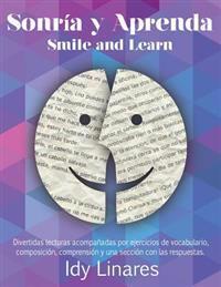 Sonria y Aprenda