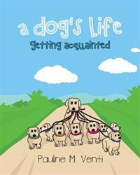 A Dog's Life: Getting Acquainted
