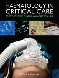 Haematology in Critical Care