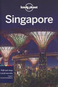 Singapore LP