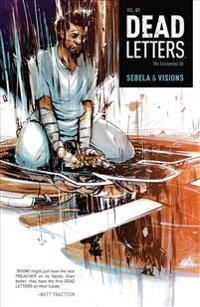 Dead Letters 1