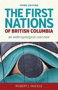 First Nations of British Columbia