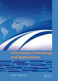 Information Technology and Applications