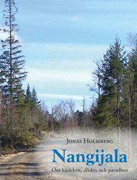 Nangijala - Om kärleken, döden och paradiset