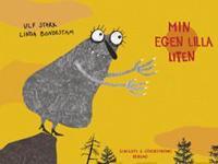 Min egen lilla liten - Ulf Stark pdf epub