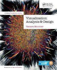 Visualization Analysis & Design