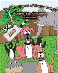 Kratos' Zoo Adventure
