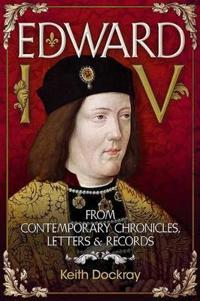 Edward IV