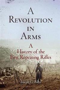 A Revolution in Arms