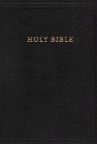 Lectern Bible