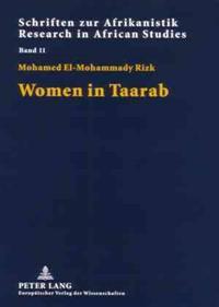 Women in Taarab
