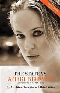 The State vs Anna Bruwer