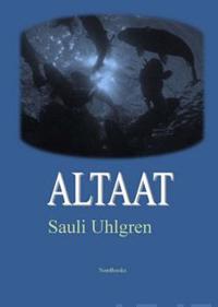Altaat