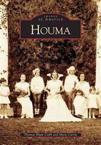 Houma