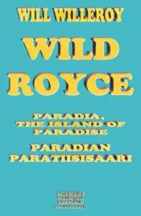 Paradian Paratiisisaari - Paradia, The Island of Paradise
