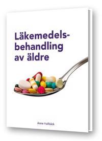 Läkemedelsbehandling av äldre