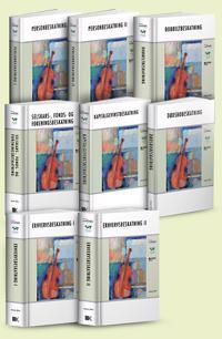 Ligningsvejledningen/Den juridiske vejledning 2014, sæt