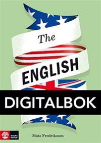 The English Handbook Interaktiv