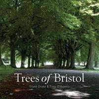 Trees of Bristol